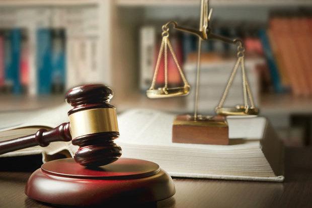Những điểm mới của Luật Chứng khoán 2019 bắt đầu có hiệu lực từ ngày 01/01/2021